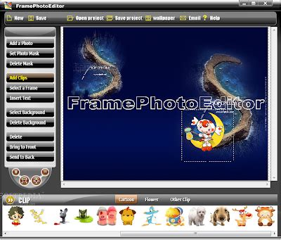 video editing software free download full version cnet photo editor free download full version cnet