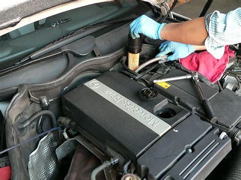 Mercedes C200 Kompresor 2004 Car Cover Tutup Mobil Sel S diy c230k sedan change w203 mbworld org forums