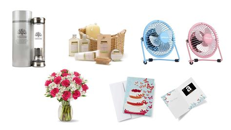 best office gifts top 5 best gifts for administrative professionals day heavy