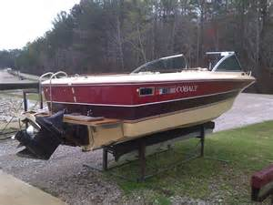 Old Barn For Sale 1986 Cobalt 19 Bowrider For Sale Cobalt Boat Owners Club