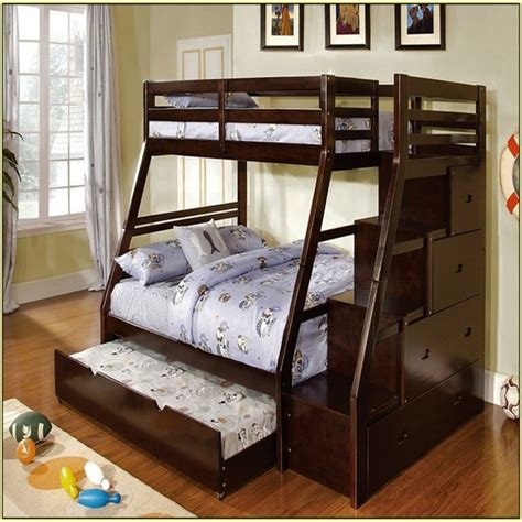 car bed for adults twin full queen bunk beds triple bunk beds for kids html autos weblog
