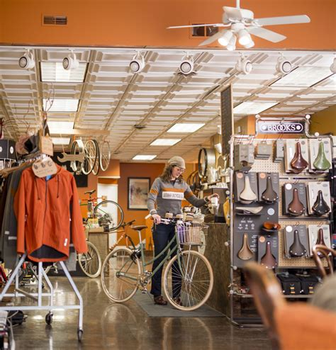 bike shop bike shop omaha bicycle co momentum mag