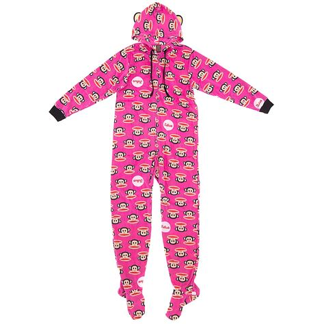 Footed Sleepers by Pajamas Footed Buca Di Beppo Coupon