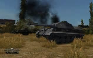aimbot для world of tanks 0.9.15.1.2
