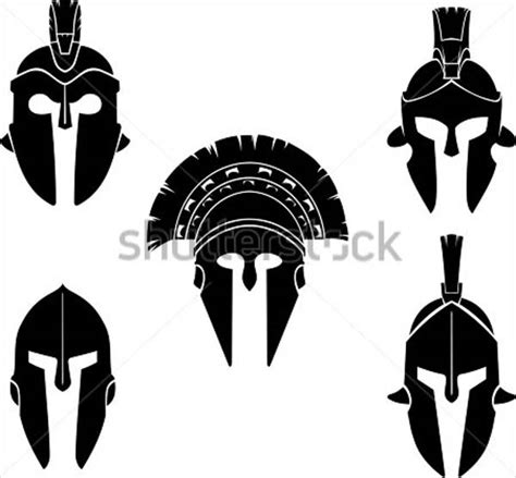 spartan mask template spartan helmet template printable images