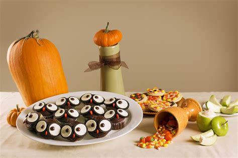 halloween treats halloween treats cassidy tuttle photography