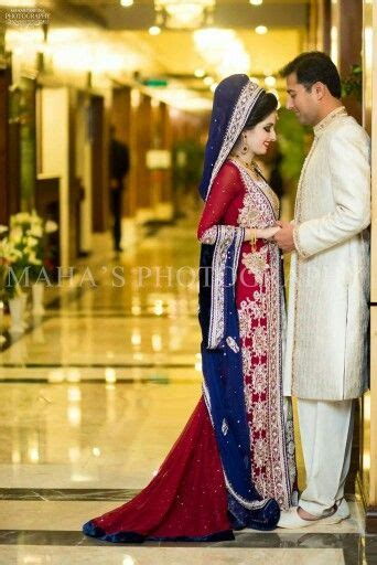 Groom Pics Wedding by And Groom Wedding Photography Www