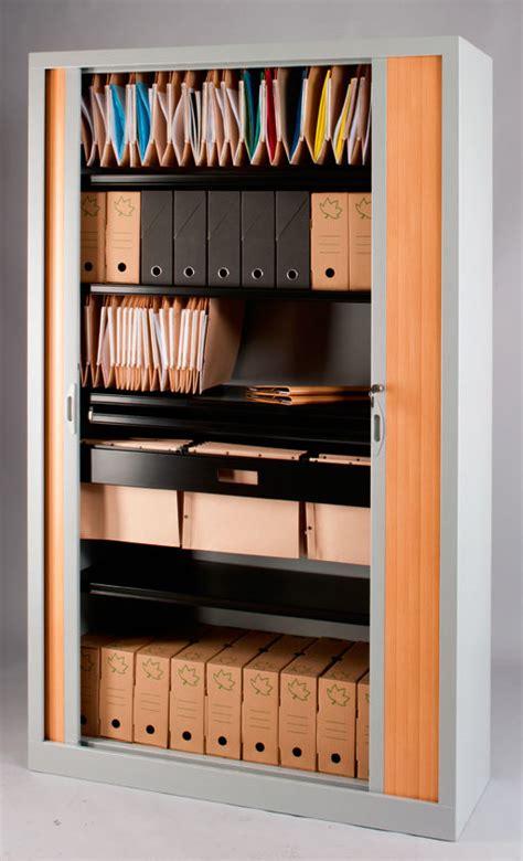 armoire m騁allique de bureau armoires de bureau br equipement groupe bewop