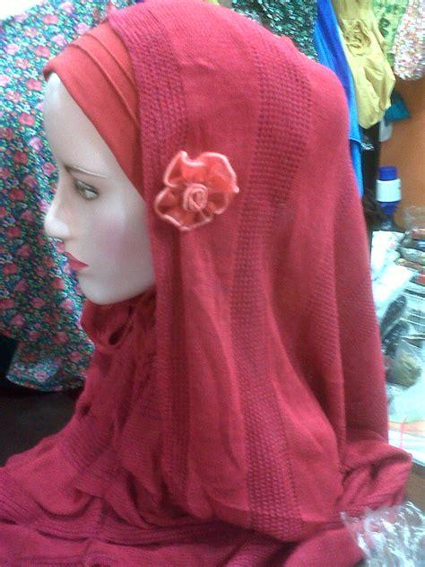 Jilbab Murah Surabaya Sold Out Jual Jilbab Murah Di Surabaya Grosir Jilbab
