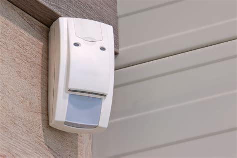 alarm plaatsen draadloos alarmsysteem plaatsen mogelijkheden prijs advies