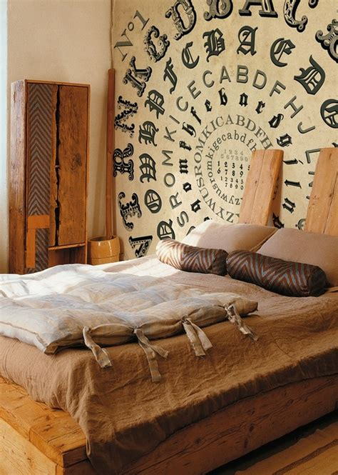 Diy Wall Decor Ideas For Bedroom by Creative Diy Bedroom Wall Decor Diy Home Interior Design