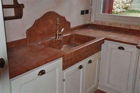 lavelli in marmo per cucine lavelli per cucine in muratura fs36 187 regardsdefemmes