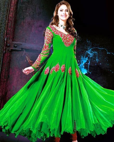 net dress design latest net frocks designs in pakistan 2018