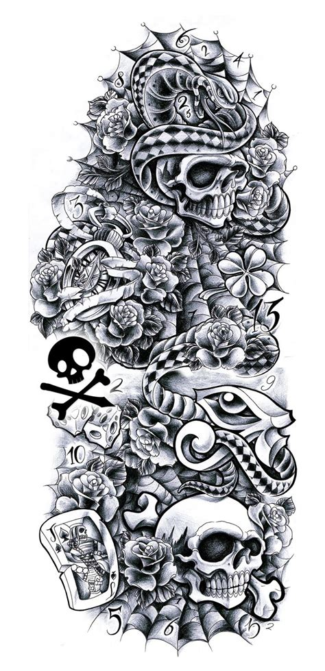 414 best tattoo ideas images on pinterest drawings