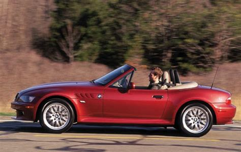 small engine maintenance and repair 2000 bmw z3 spare parts catalogs used 1998 bmw z3 pricing for sale edmunds