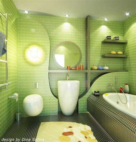 light green bathroom ideas amazing bathroom with bright light white tub wall decoer