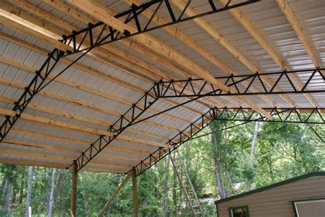 armour metals pole barns metal roofing  pole barns