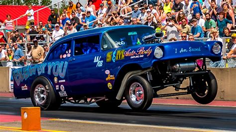 sw boat drag racing bad nostalgia classic outlaw aa gassers tri 5 funny car