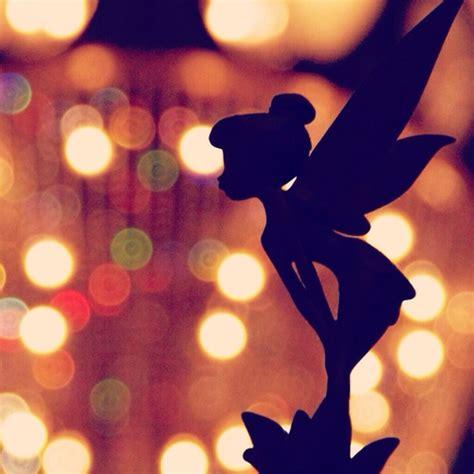 wallpaper tumblr tinkerbell 1080p hd wallpapers