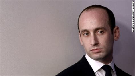 stephen miller nationwide judges temporarily block part of trump s immigration order