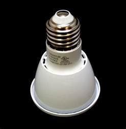 par20 led light bulb par20 8 watt led light bulb equal to 50 watt