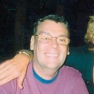edgar bashaw obituary ta florida boza roel
