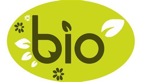 Www Bio bioauquotidien le passage au bio d une nouvelle adepte