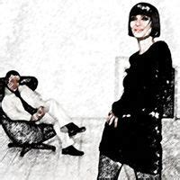 swing out sister tour dates 51 best swing out sister images on pinterest chair swing