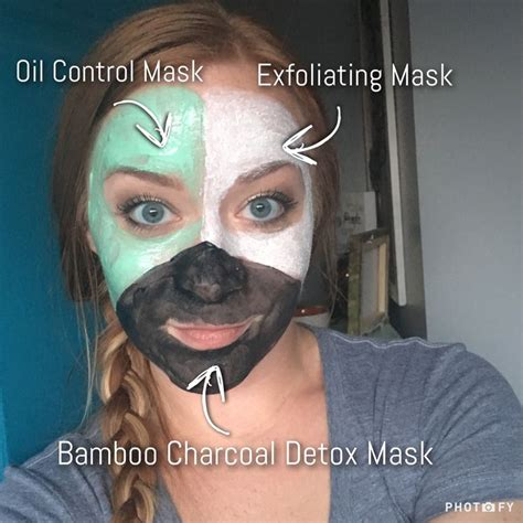 Younique By Marta Detox Mask by 33 Best Makeup Images On Spiritual