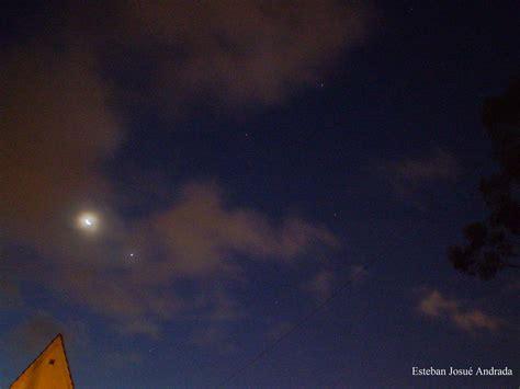 marte y venus en 006095180x astrofotografas de co lio esteban josu andrada sur astron 243 mico