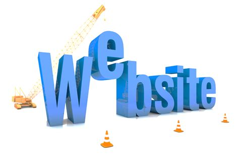 Site Is by What Is Website Builder What Are Its Advantages