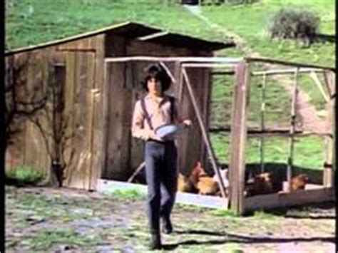 little house on the prairie sweet sixteen those were the days on pinterest little houses father