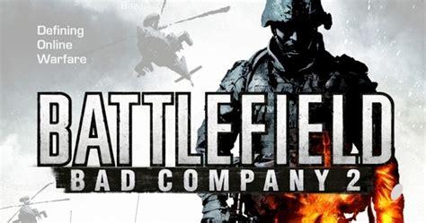Battlefield Bad Company Used Dlc Ps3 bf bc2 kit upgrade dlc nextgenupdate