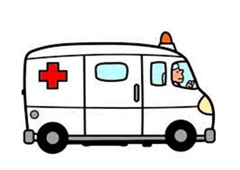 imagenes animadas de amor gif imagenes animadas de ambulancias gifs animados de