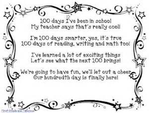 Kindergarten 100th schools ideas 100th day schools stuff schools
