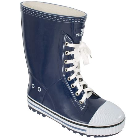 mens funky wellington boots funky trainer festival wellies wellies for festivals