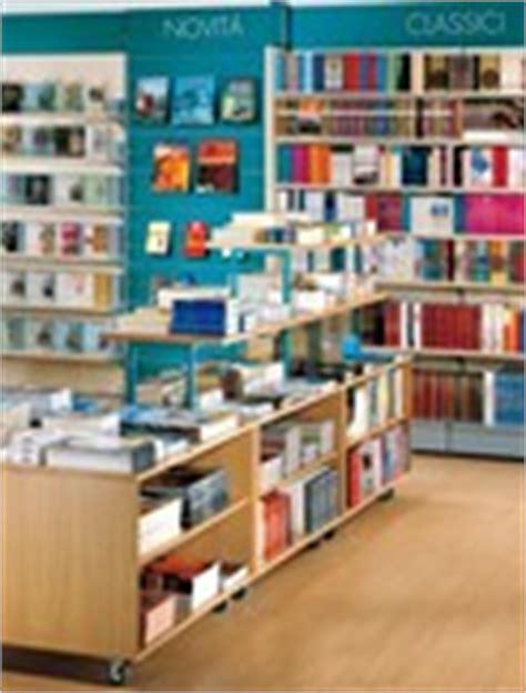 librerie libri usati palermo scaffalature negozi arredamento cartoleria libreria edicola