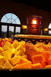 alimenti a basso contenuto di grassi gli alimenti a basso contenuto di potassio o no