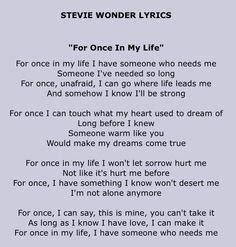 ed sheeran perfect harmony lyrics lyrics perfect by ed sheeran style lyrics pinterest