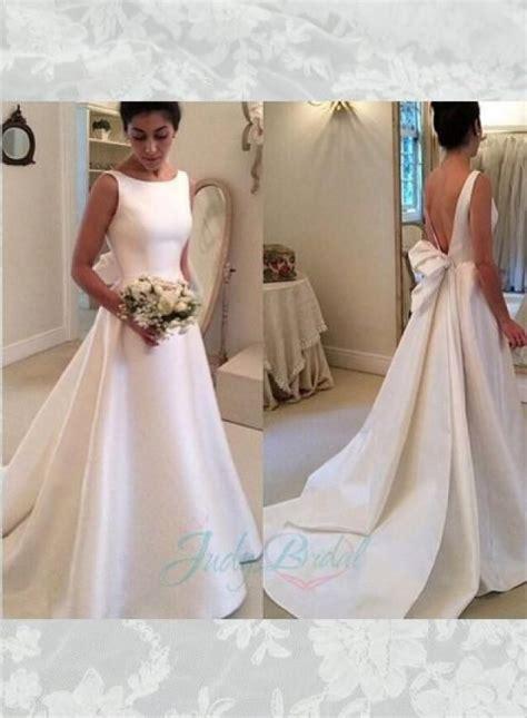 hochzeitskleid grace kelly standesamt kleider pinterest brautkleid