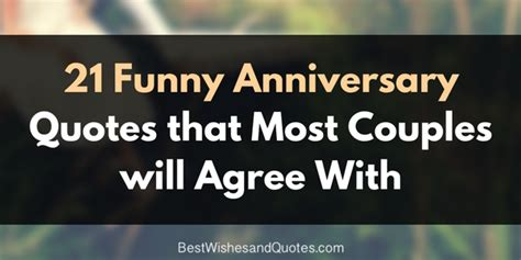 Wedding Anniversary One Liner Quotes by Original And Anniversary Quotes For Couples