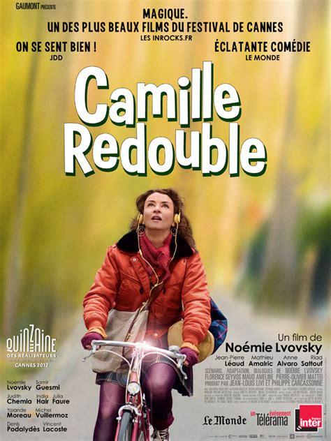 regarder une femme d exception film francais complet hd camille redouble film 2011 allocin 233