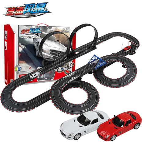 dirt track car wiring diagram car starting system wiring