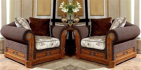 latest sofa designs wooden italian wooden sofa set latest design 2018 sofamoe info