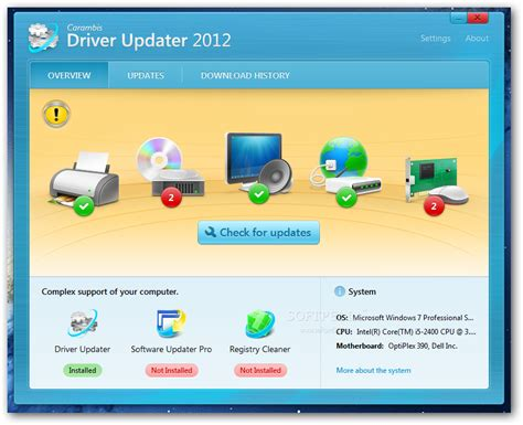 carambis driver updater crack full version carambis driver updater 1 1 3 8 verterpgarg
