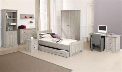Living Home Decor Slaapcomfort Jeugd En Babykamers