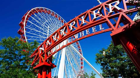 speed boat rides navy pier chicago hotels near navy pier omni chicago hotel