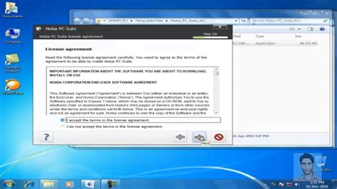 nokia mobile suite free how to connect your nokia mobile with pc via usb cable