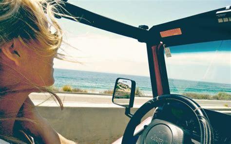 noleggio auto porto torres splendida sardegna la guida completa per una vacanza da sogno