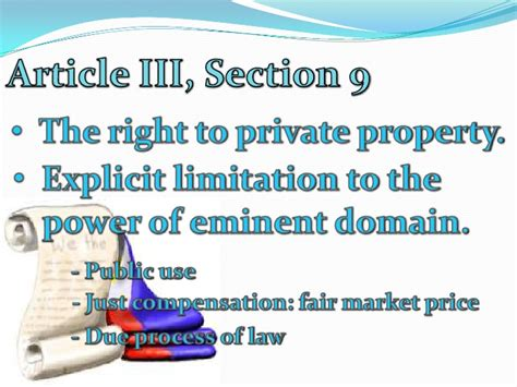 article 1 section 8 summary article 1 section 8 of the constitution is called